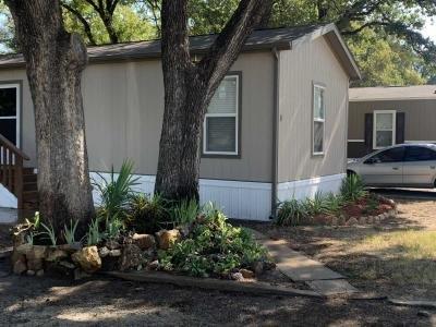 10100 Jacksboro Hwy, Lot 1 Fort Worth, TX 76135