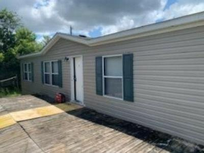Mobile Home at 5271C Bayou Black Dr Gibson, LA 70356