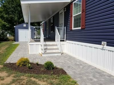 2 Meadow Road Southington, CT 06489