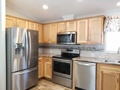 4 Meadow Road Southington, CT 06489