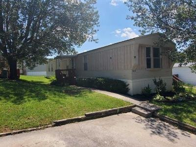 Mobile Home at 5618 Bobby Dr Knoxville, TN 37921