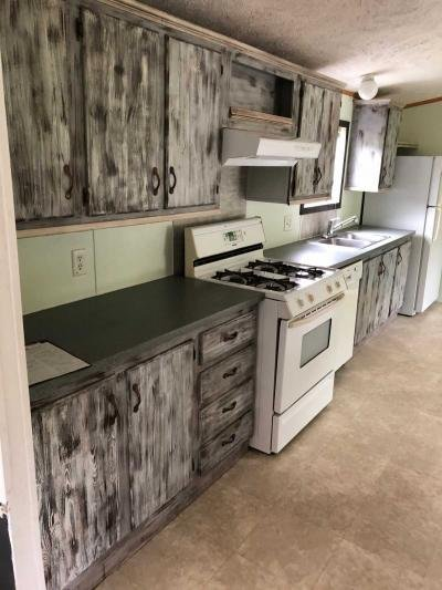 Mobile Home at 11228 3Rd Street Blaine, MN 55434