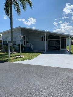 Photo 1 of 18 of home located at 6163 Seashore Drive Lantana, FL 33462