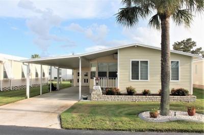Mobile Home at 1121 Caine Street Sebring, FL 33872