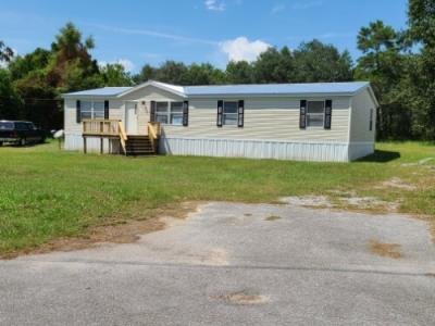 Mobile Home at 4704 Bay Breeze Dr Gulf Breeze, FL 32563