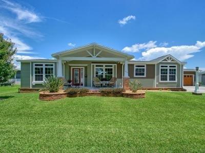 519 Palmer Drive Lady Lake, FL 32159