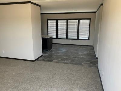 Mobile Home at 15006 Moss Phlox Cir Pflugerville, TX 78660