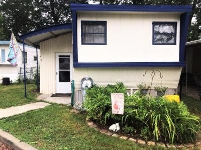 Mobile Home at 8 Jersey Ave Monmouth Junction, NJ 08852