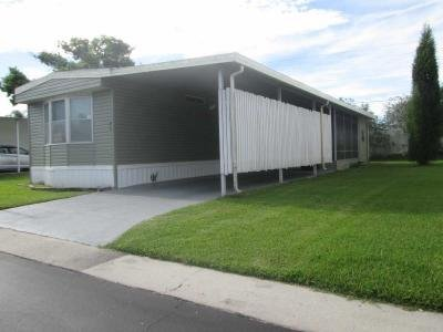 Mobile Home at 395 Evie Way Lakeland, FL 33813