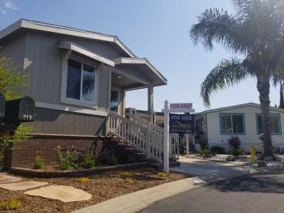 15111 Pipeline Ave Space 213 Chino Hills, CA 91709