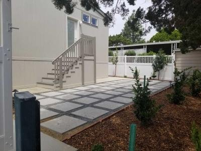 15111 Pipeline Ave Space 68 Chino Hills, CA 91709