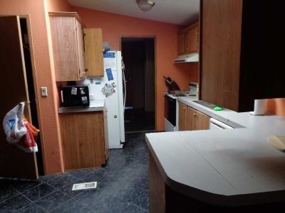 3001 Cabana Dr Las Vegas, NV 89122
