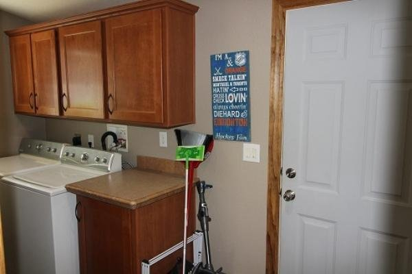 Cavco Mobile Home For Sale