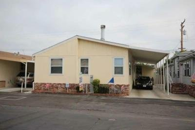 344 Magpie Lane Fountain Valley, CA 92708