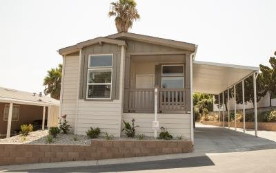 Mobile Home at 901 S. Sixth Ave #350 Hacienda Heights, CA 91745