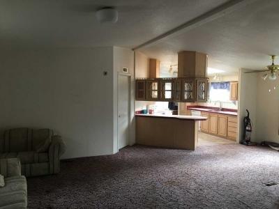 3244 66Th Avenue Sw, Sp. #50 Olympia, WA 98512