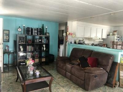 Mobile Home at 402 63Rd St #75 San Diego, CA 92114