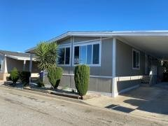 Photo 1 of 12 of home located at 2601 E. Victoria St. Space 15 Rancho Dominguez, CA 90220