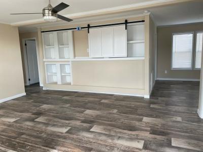 Mobile Home at 15212 Moss Phlox Cir Pflugerville, TX 78660