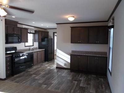 Mobile Home at 5001 South Ave Lot 26 Toledo, OH 43615
