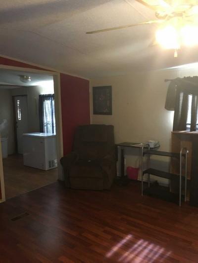 Mobile Home at 18118 , Fm 2767 Winona, TX 75792