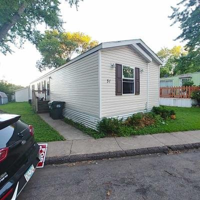 Mobile Home at 31 Holman Avenue Inver Grove Heights, MN 55076