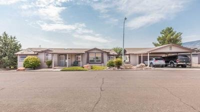 Mobile Home at 2050 W State Route 89A  Lot 390 Cottonwood, AZ 86326