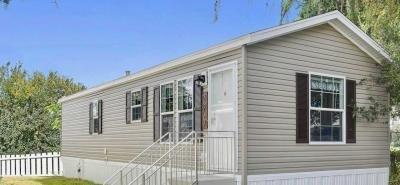 Mobile Home at 2809 Nowak Dr Orlando, FL 32804