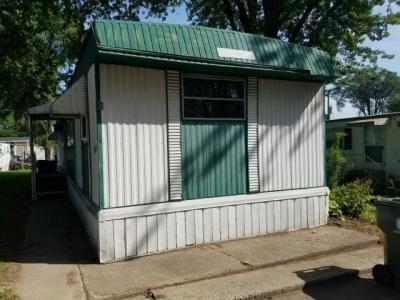 Mobile Home at 441 Warbler Lane Madison, WI 53704