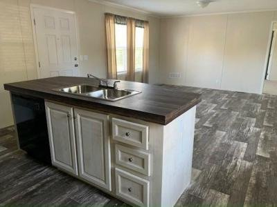 Mobile Home at 803 Macbeth Cr. Lakeville, MN 55044