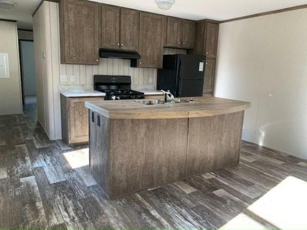 2020 Clayton - Wakarusa, IN Mobile Home For Sale