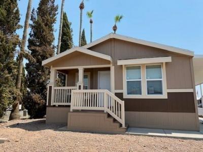 11101 E University Dr, Lot #65 Apache Junction, AZ 85120