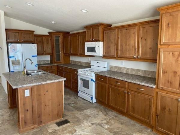2020 Cavco Mobile Home For Sale