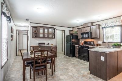 Mobile Home at 331 Shannon Circle Batavia, OH 45103
