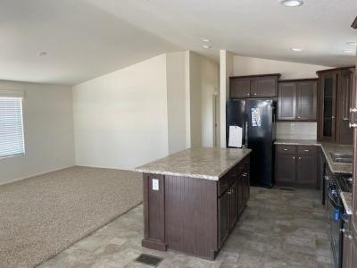 11101 E University Dr, Lot #280 Apache Junction, AZ 85120