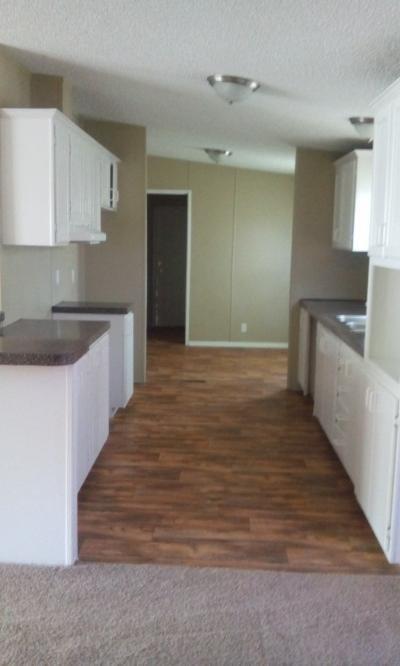 Mobile Home at 1601 E Fm 1417 #159 Sherman, TX 75090