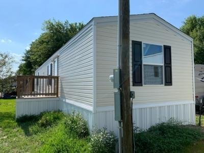 Mobile Home at 4314 Durant Ave Lot B Deer Park, TX 77536