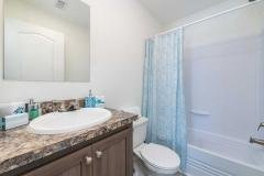 Photo 1 of 11 of home located at 12116 Kings Highway Lake Suzy, FL 34269
