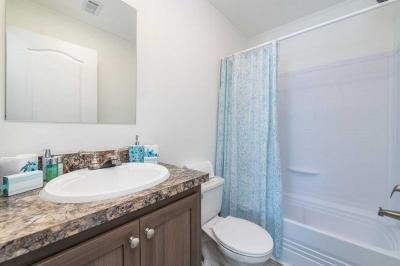 Mobile Home at 12116 Kings Highway Lake Suzy, FL 34269