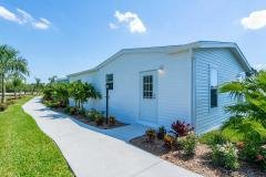 Photo 4 of 11 of home located at 12116 Kings Highway Lake Suzy, FL 34269