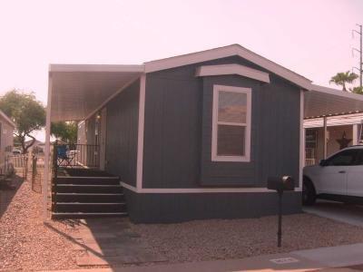 Mobile Home at 2131 E Union Hills Dr M26 Phoenix, AZ 85024