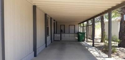 2050 W.state Route 89A, Lot # 204 Cottonwood, AZ 86326