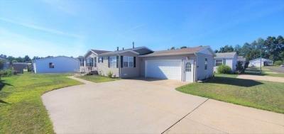 Mobile Home at 5082 Fairfield Kalamazoo, MI 49009