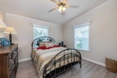 Photo 1 of 15 of home located at 12116 Kings Highway Lake Suzy, FL 34269