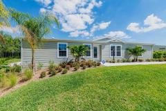 Photo 5 of 15 of home located at 12116 Kings Highway Lake Suzy, FL 34269