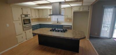 Mobile Home at 16805 N 2nd Lane Phoenix, AZ 85032