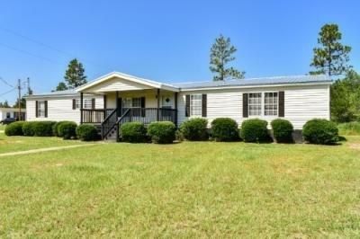 Mobile Home at 3170 Lee Road 165 Opelika, AL 36804
