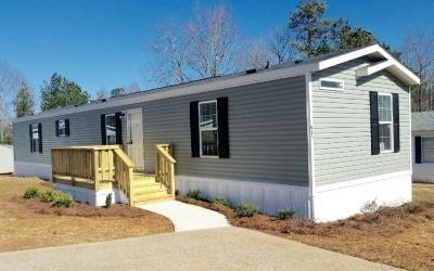 Mobile Home at 6359 Bells Ferry Road #685 Acworth, GA 30102