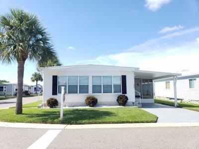 Mobile Home at 1071 Donegan Rd #1216 Largo, FL 33771