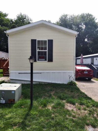 Mobile Home at 5751 Hazel Dr Florence, KY 41042